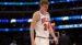 DATOS DEL GORILA NBA 20/10/2021/ 09:40 A.M.
