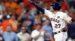 RESULTADOS DEL GORILA MLB 21/10/2021/ 07:35 A.M.