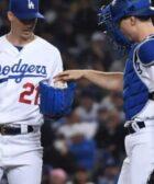DATOS DEL GORILA MLB 21/10/2021/ 08:40 A.M.