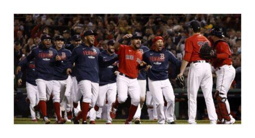 RESULTADOS DEL GORILA MLB 06/10/2021 07:47 A.M.