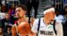 DATOS DEL GORILA NBA 21/10/2021/ 08:50 A.M.