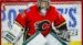 DATOS DEL GORILA NHL 21/10/2021/ 09:00 A.M.