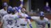 RESULTADOS DEL GORILA MLB 22/10/2021/ 07:35 A.M.