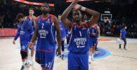 RESULTADOS DEL GORILA NBA 22/10/2021/ 07:45 A.M.