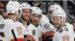 RESULTADOS DEL GORILA NHL 22/10/2021/ 07:50 A.M.