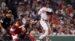 DATOS DEL GORILA MLB 22/10/2021/ 09:00 A.M.