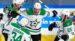 DATOS DEL GORILA NHL 22/10/2021/ 09:15 A.M.