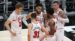 DATOS DEL GORILA NBA 22/10/2021/ 09:10 A.M.