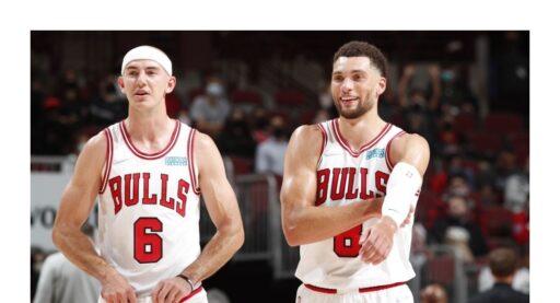 RESULTADOS DEL GORILA NBA 06/10/2021/ 08:10 A.M.