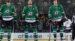 RESULTADOS DEL GORILA NHL 23/10/2021/ 08:05 A.M.