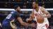 RESULTADOS DEL GORILA NBA 23/10/2021/ 08.00 A.M.