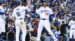 DATOS DEL GORILA MLB 23/10/2021/ 09:20 A.M.