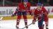 DATOS DEL GORILA NHL 23/10/2021/ 09:35 A.M.